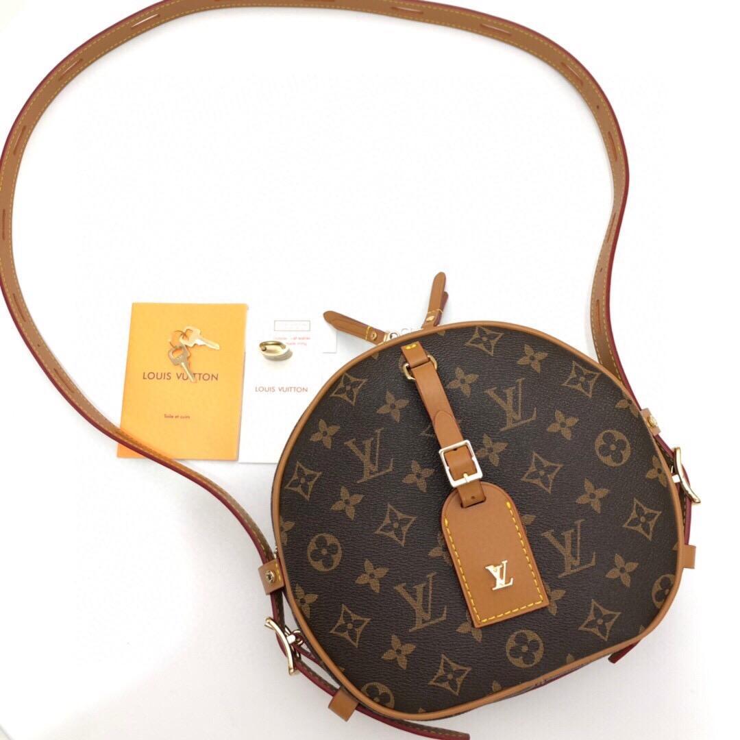 a27 Marke Taschen MULTI POCHETTE 2019 neue Art und Weise der Frauen Umhängetasche Marke Kette Umhängetasche Designer Luxus-Handtaschen Geldbörsen