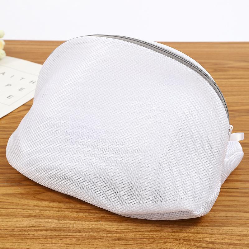 Laundry Bag Underwear Bra Socks Shoes Washing Machine Net Mesh Clothes Underwear Laundry Storage Bags Organizer Container