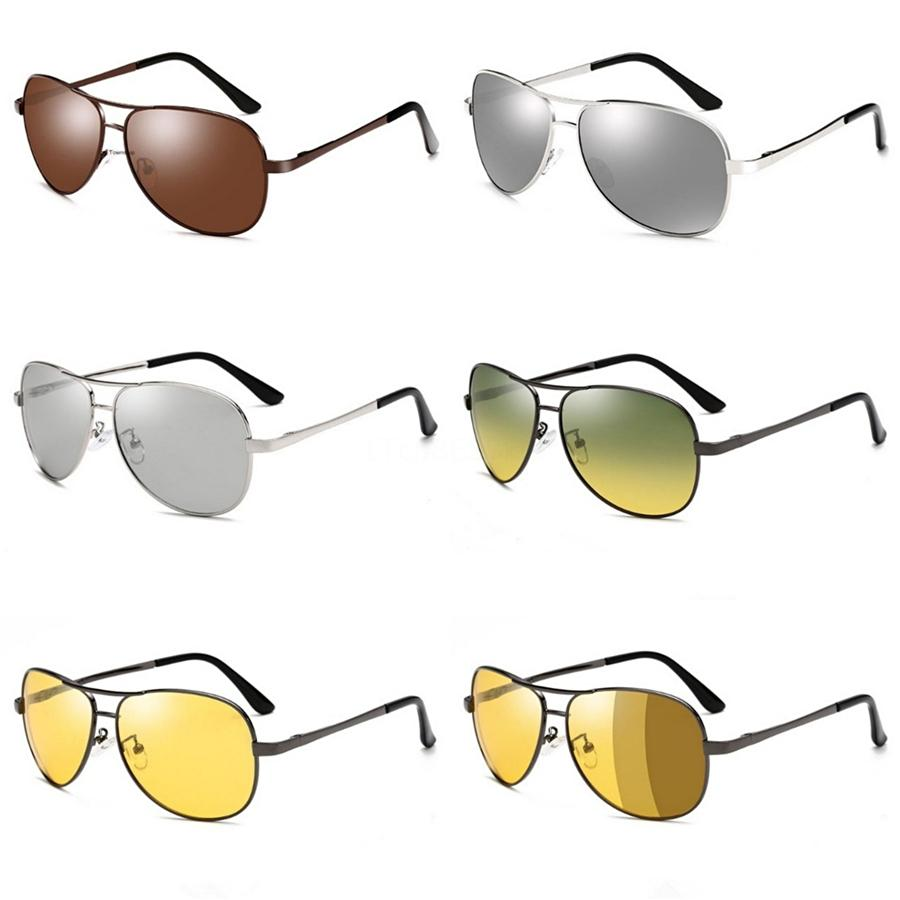 جولة خمر الكبير المتضخم عدسة مرآة العلامة التجارية الوردي النظارات الشمسية سيدة كول ريترو UV400 النساء نظارات شمسية أنثى Kqw123 # 71098
