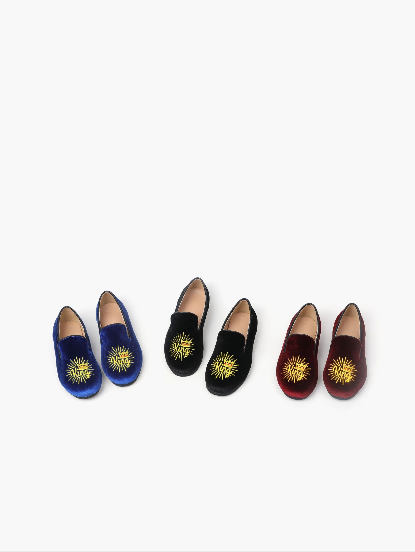 Дизайнер обуви бренда три цвета Одиночные обувь 2020 Новые высокого качества моды популярны мягкие и удобные Бесплатная доставка 060405