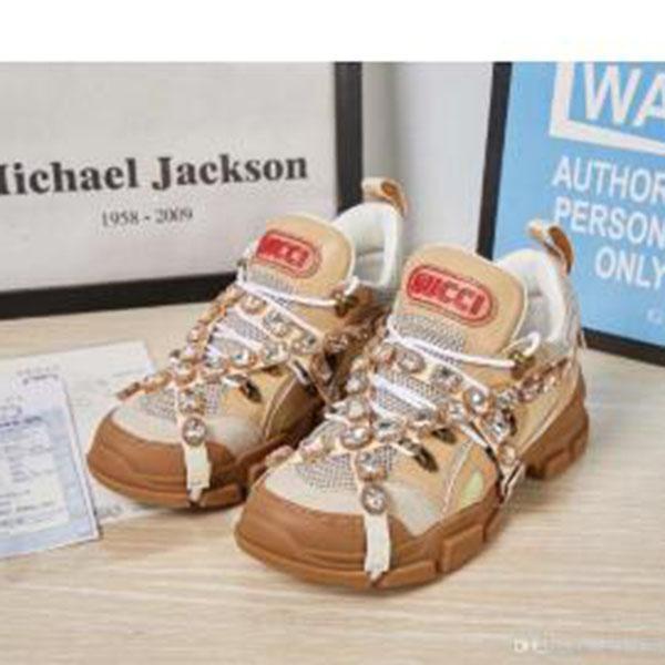 2020 FlashTrek Sneakers Unisexe Casual cheville bottillons Bottes de randonnée militaire Chaussures imperméables Hommes Femmes Chunky Martin Bottines MK04
