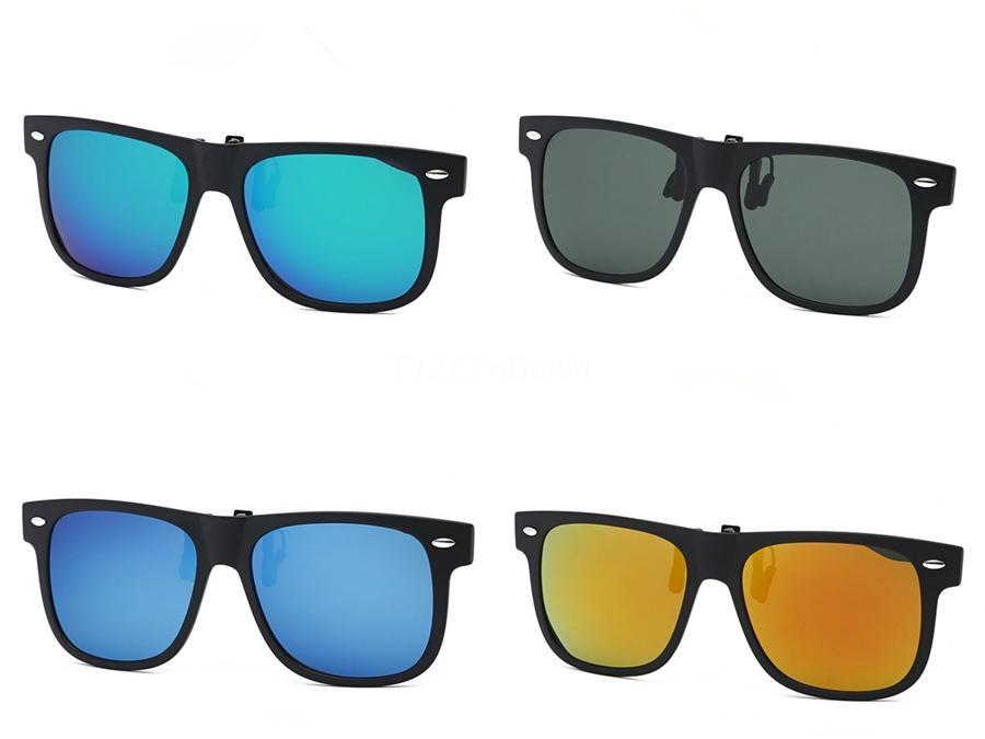Летняя мужская мода TR90 Sunglasee вождение солнцезащитные очки дамы бренд Balck Beach Sports Eye Wear Oculos мужчины металл TR90 Sunglasee 12 цветов #981