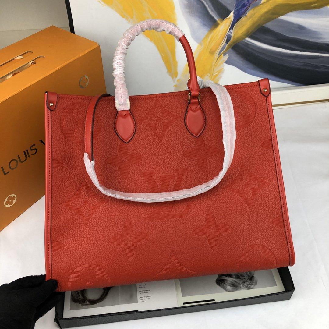 Sıcak satış lüks klasik çantası yüksek kaliteli deri omuz çantası saddle5 modelleme spora saf modaya uygun ve eğlence mizaç ekler