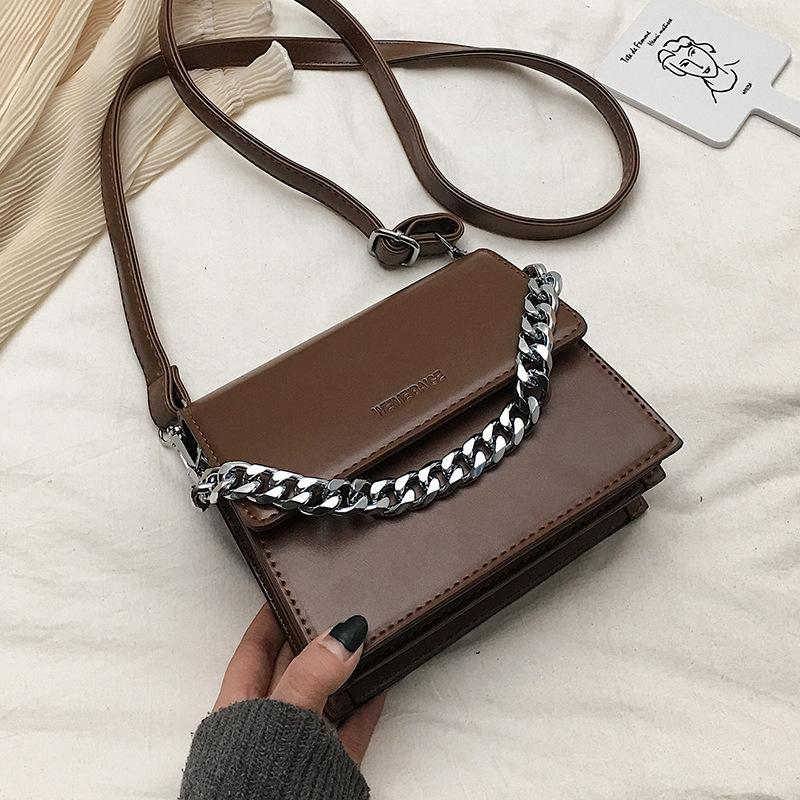 Ladies Hand Sling Crossbody Bags For Women Leather Luxury Handbags Famous Brand Designer Female Messenger Shoulder Bag Sac MainMX190824