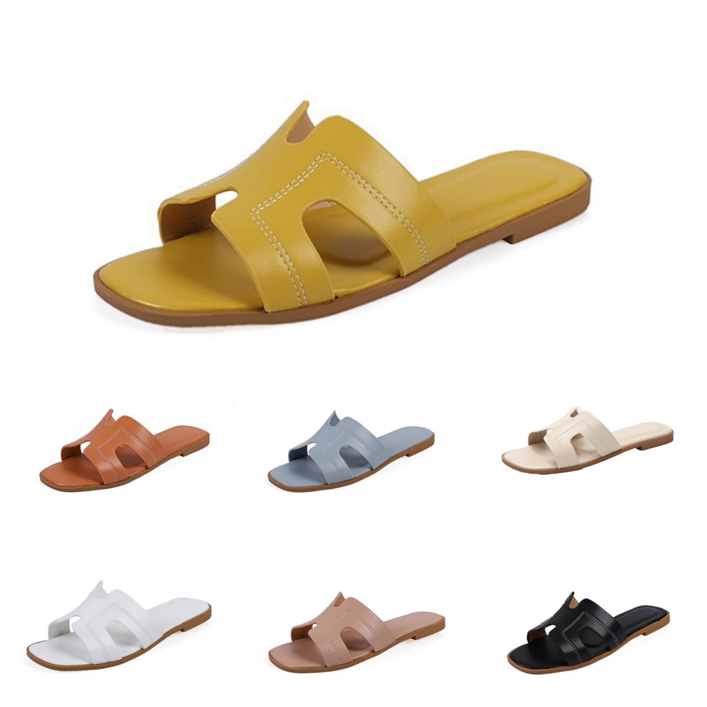 2020 Moda Yaz Prenses Papyon Terlik H Kızlar Rhinestone İnci Ayakkabı H Eva Yumuşak Alt Plaj Ayakkabı 1-6 Yıl # 895