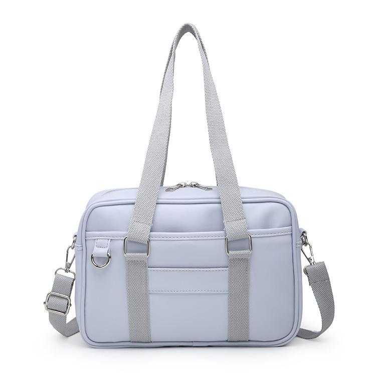 Bags Luggages & Accessories Fashion Bags