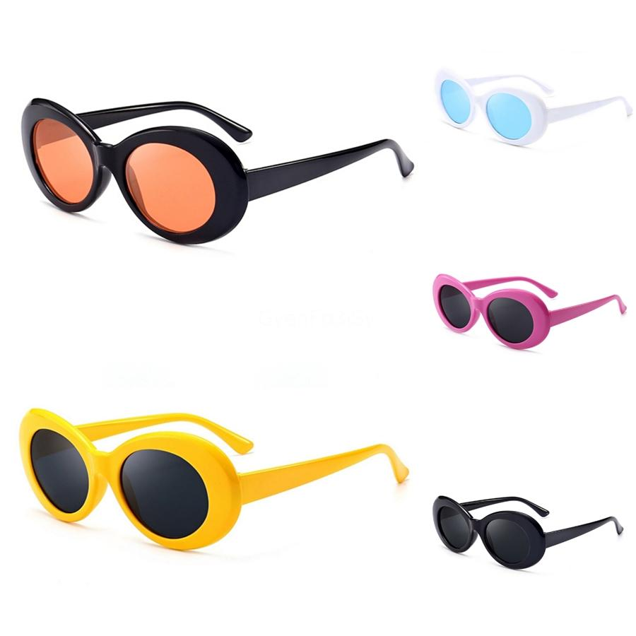 Summer Man Fashion Dazzle Colour Hiphop Sunglasee Bicycle Glass 38 Colors Woman Wind Sunglass Ladies Sun Glass Cycling No Logo Free Ship #694