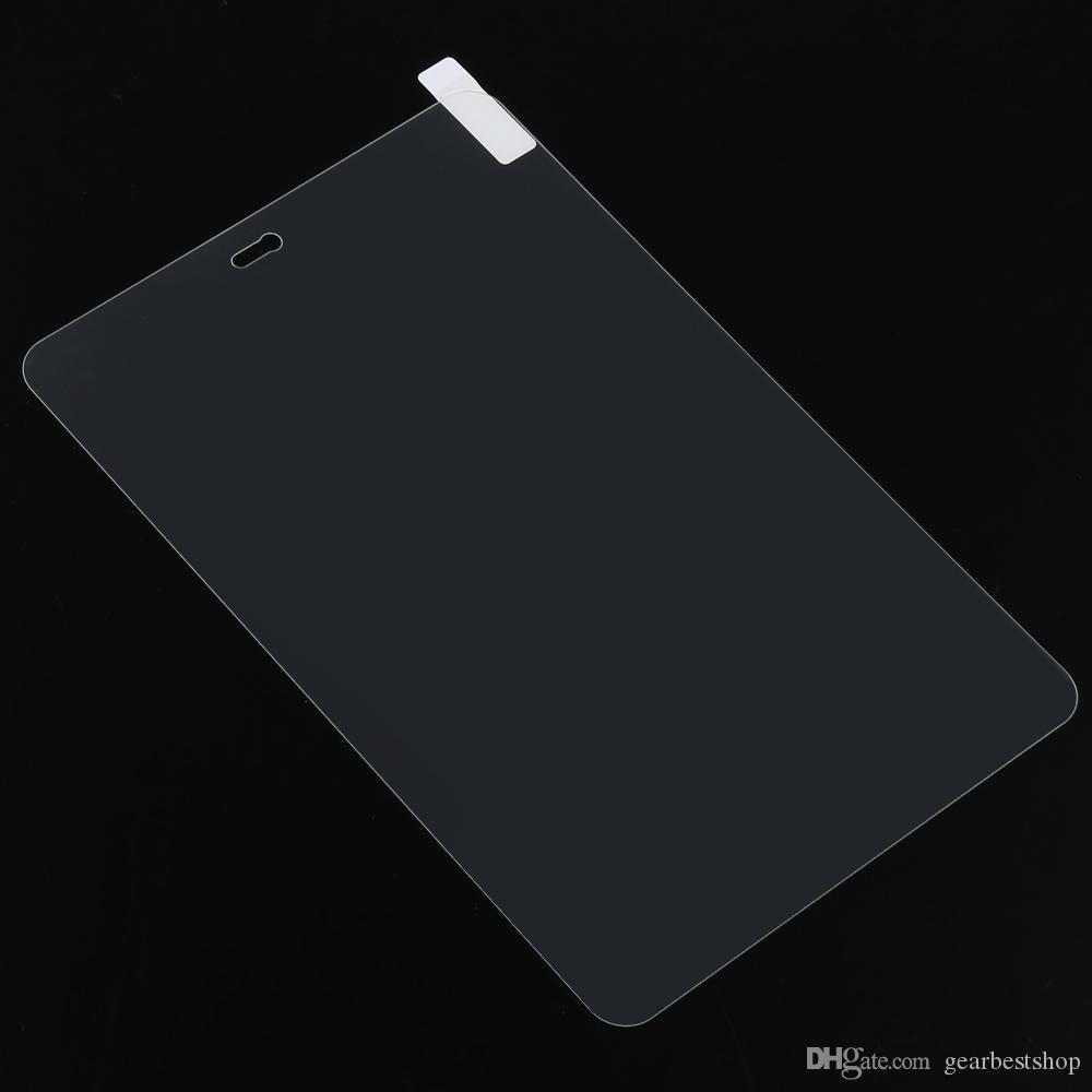 Xiaomi Mi Pad 2 용 초박형 0.3mm 강화 유리 보호 필름