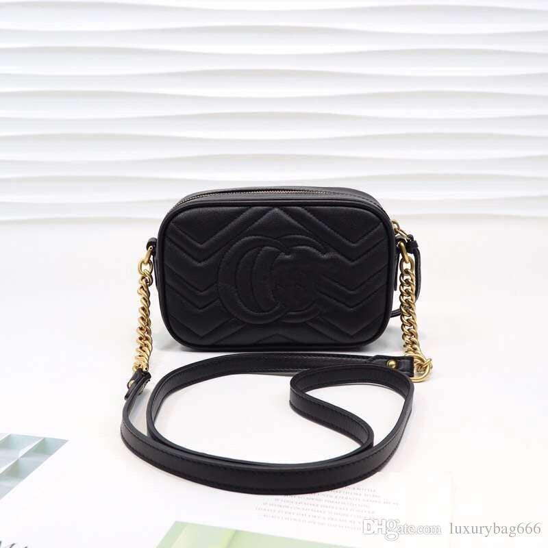 дизайнерские сумки дизайнерские сумки женские модные сумки кошелек сумка из натуральной кожи модные модные сумки на ремне