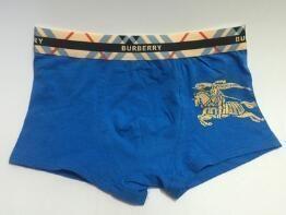 a4 дышащая мужская нижняя одежда мягкие мужские боксеры краткое письмо трусы для мужчин сексуальные мужские шорты боксер UPC33-1 05Q5 H0RW 0IH9 3W7L QY2X