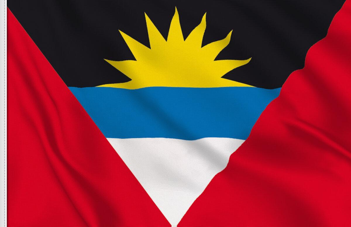 Anba флаг желтый логотип 3x5 футов 150x90 см DPrinting 100D полиэстер крытый открытый украшения флаг с латунными люверсами Бесплатная доставка