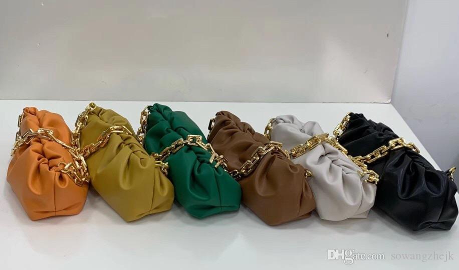 명품 핸드백 명품 여성 크로스 바디 가방 여성 핸드백 품질 큰 크기 정품 가죽 패션 빈티지 어깨 가방