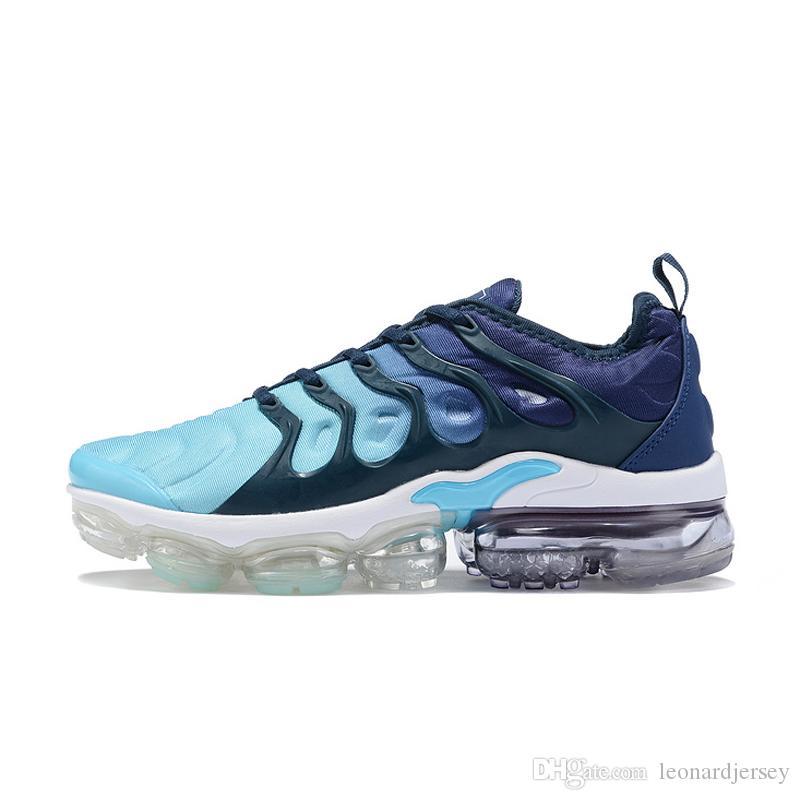 Erkek TN Artı Casual Tasarımcı Ayakkabı TNS Sneakers Açık Gym Fitness Ayakkabı Beyaz Siyah Turuncu Spor Eğitmenler Chaussures Ucuz