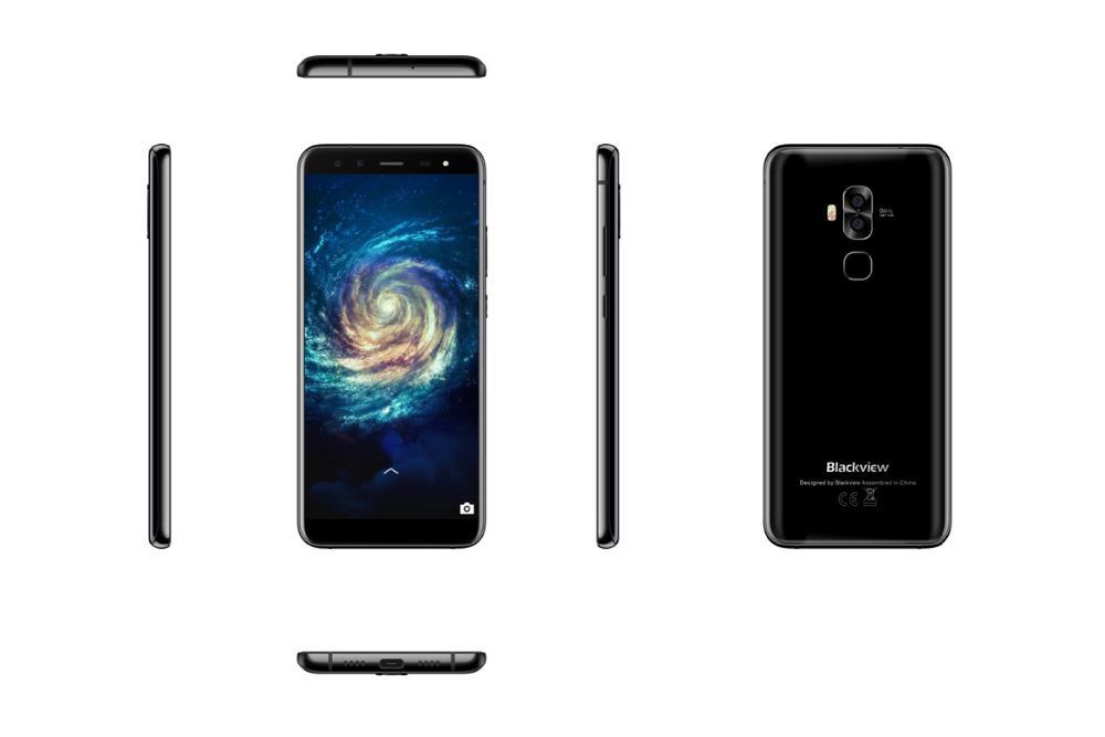 S8-black