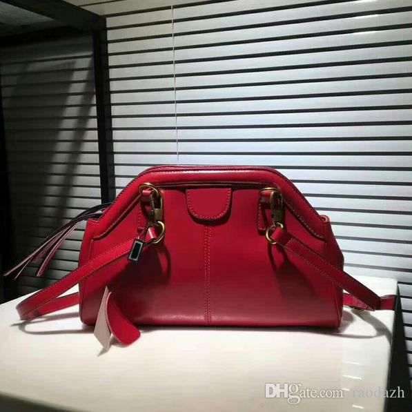 Heißer verkauf Mode Top Qualität frauen Große handtasche schultertasche Dame reise tote tasche Große kapazität weibliche Messenger Bags