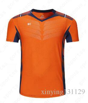 Lastest Männer Fußballjerseys heißen Verkaufs-Outdoor Bekleidung Fußball-Wear-Qualitäts 33 23 WD10 2e23 2dd ad SDD w11w 3e2