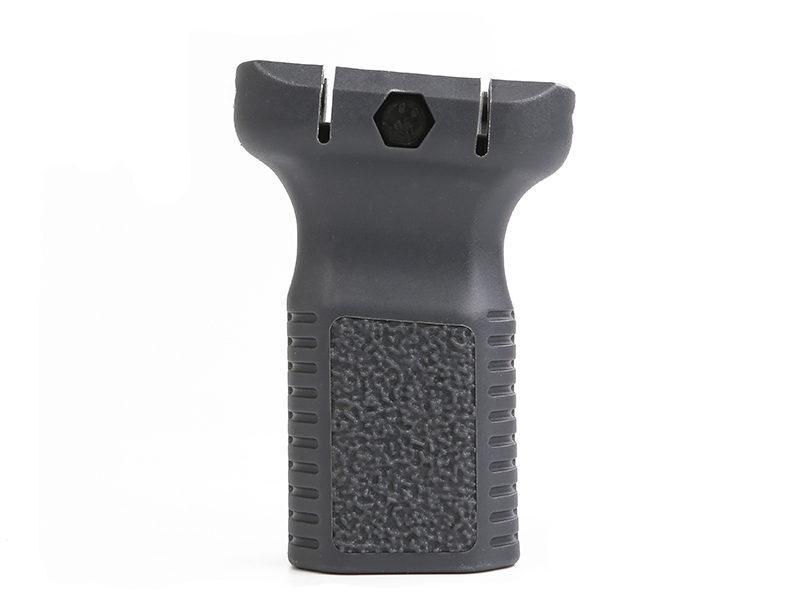 AR15 M4 장난감 총 huntting 액세서리를위한 새로운 인체 공학 전술 나일론 AA 스타일 전면 그립