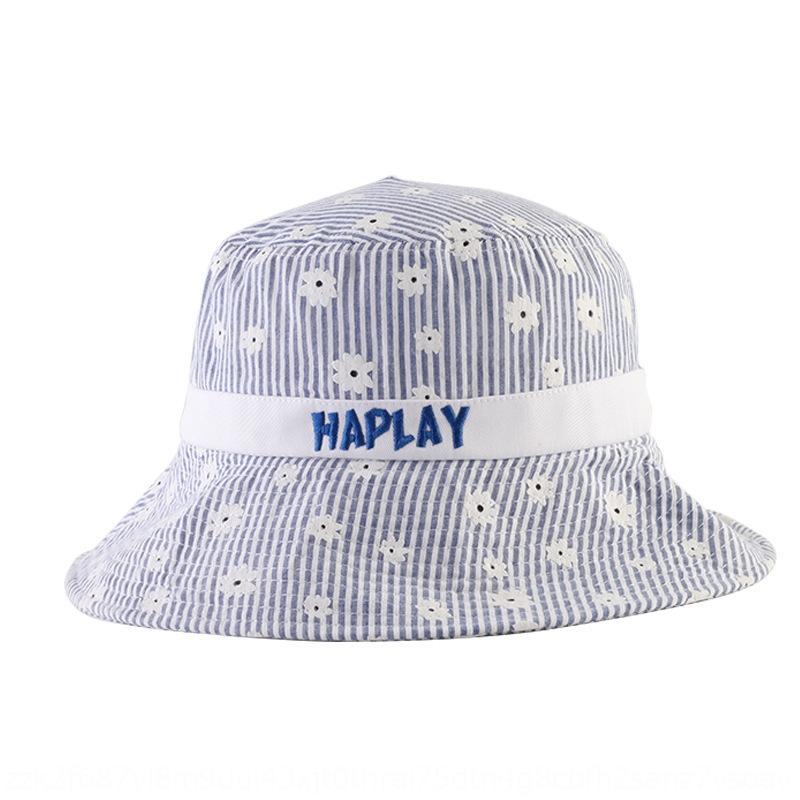 bacia das mulheres impressos pescador Fisherman filtro solar filtro solar Sun Hat chapéu à prova de sol das mulheres