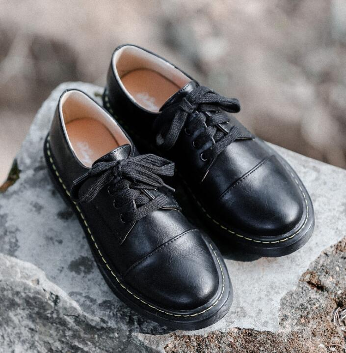 Venda A Quente-Mulheres Homens sapatos novos ténis moda ténis casuais 36-41
