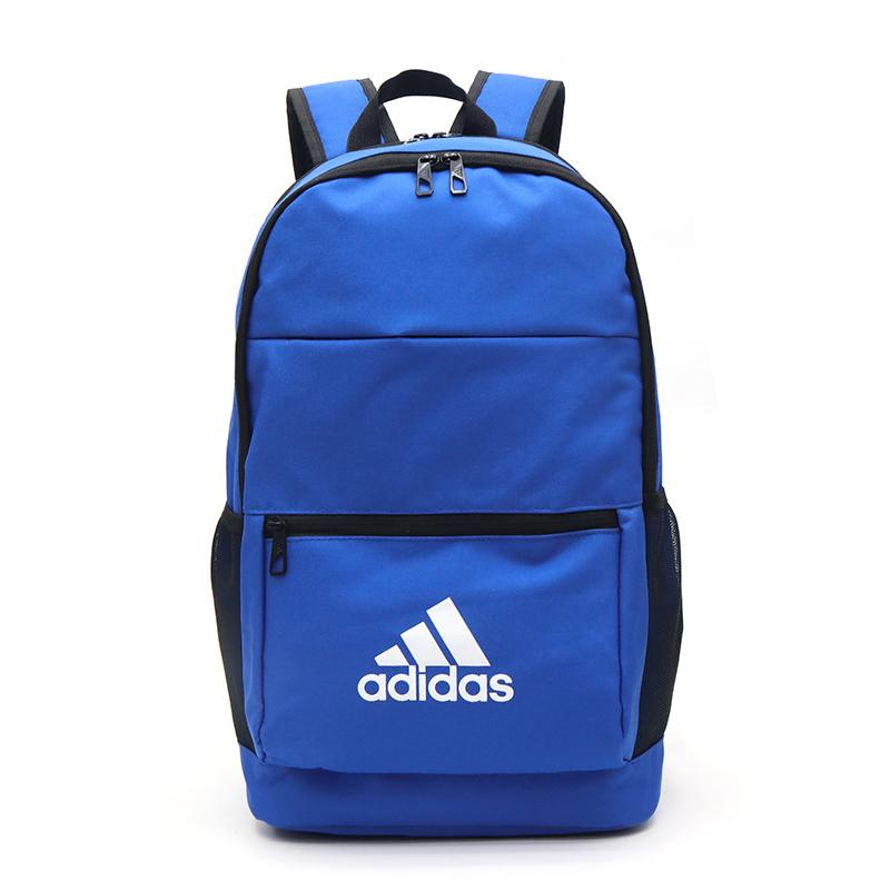 Free Shipping Brand Backpack Men Women Outdoor Sport Bags Fashion Luxury School Bags Boys Girls Shoulder Bag Casual Handbags B102499K