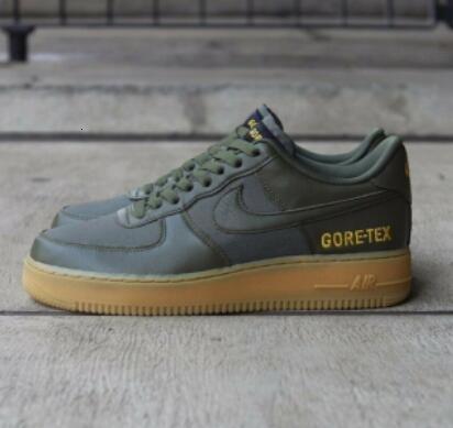 air force 1 gtx - zapatillas