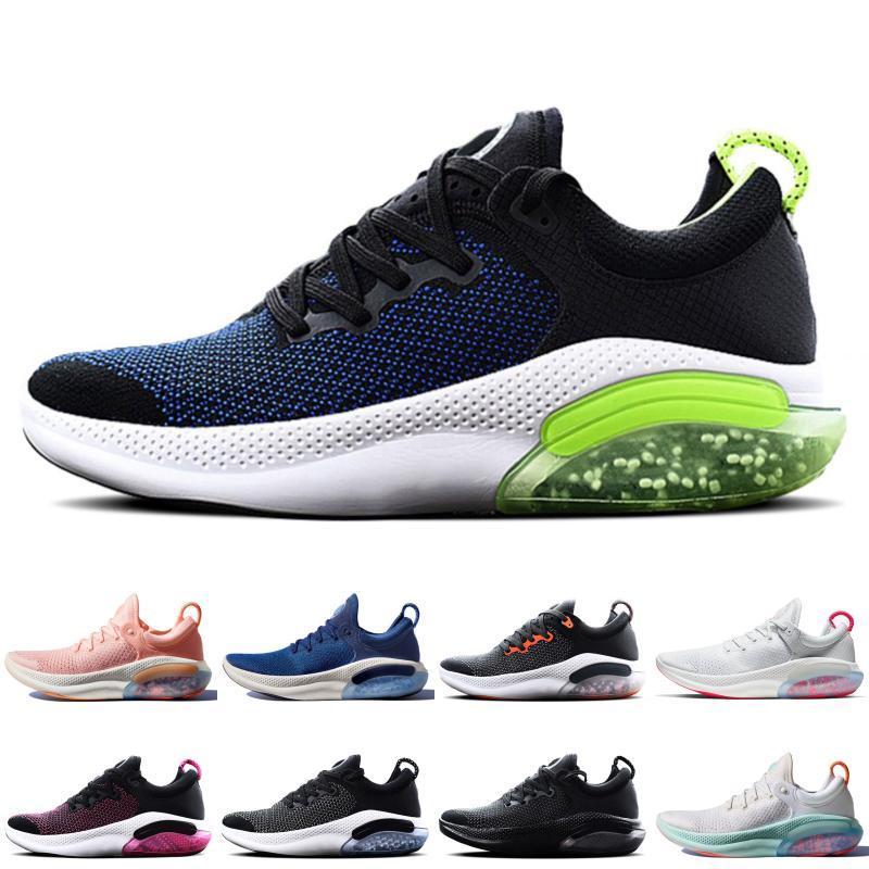 Homens e mulheres Running Shoes Utility Moda Sneakers Triplo Black White Platinum Tint Universidade Red respirável