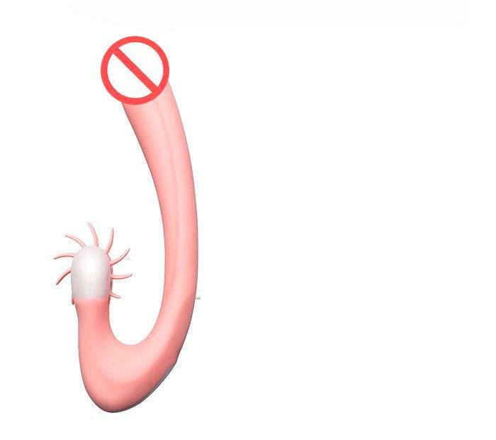 Clítoris giratoria sexual lamer masaje orgasmo eléctrico ambiente estimulación masturbación mujeres vibrador juguetes rodillo para la lengua UEHGH