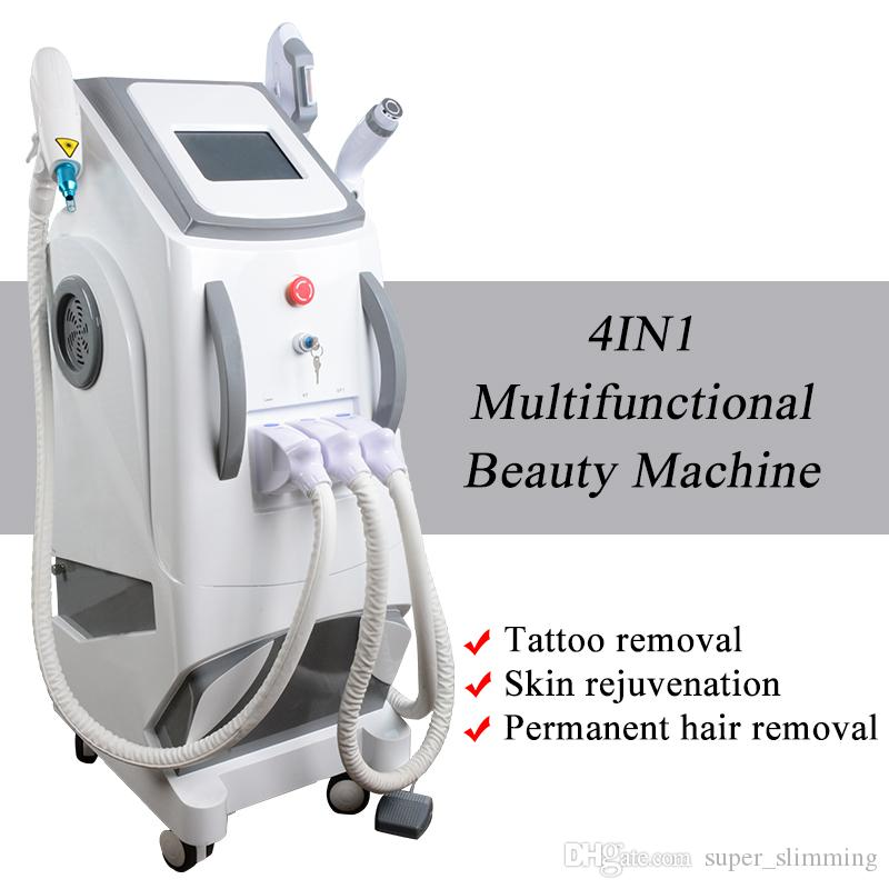 Ipl Diode Laser Hair Removal Machine Price Pigmentation Therapy