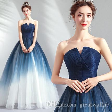 Freeship princesa de lujo fairy lake queen vestido largo vestido medieval Renacimiento vestido Royal Victoria vestido