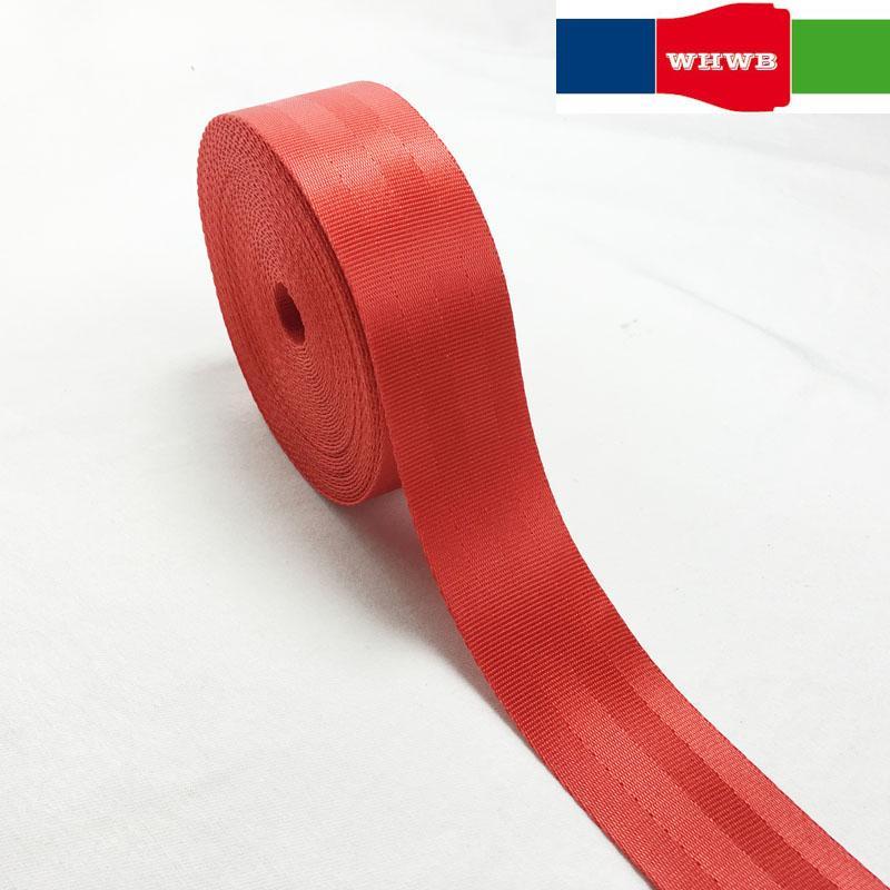 Pushchair Pram Buggy Car Seat Safety Belt Strap Shoulder Pads Cover Harness RU