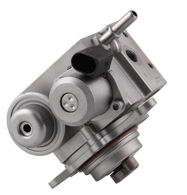 Bomba de combustible de alta presión 13517573436 para BMW Mini Cooper S TurboCarged R55 R56 R57 R58 R59 N14