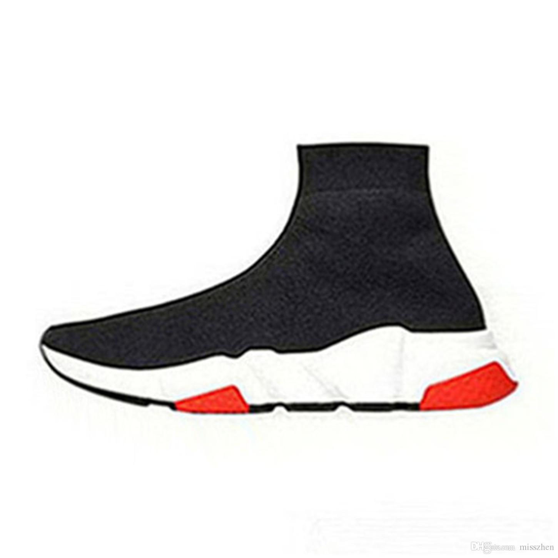 6630141034 iyi sıcak harika Tasarımcı ayakkabı erkekler siyah beyaz kahverengi satışı 2020 erkek Boot açık 36-45 koşu
