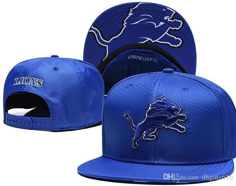 높은 품질 핫 세일 디트로이트 모자 DET 스냅인 다시 남자 모자를 쓰고 있죠 여성 다이 서 여름 스냅 샷 스포츠 모자 조정 가능한 야구 모자 샤포 우 01