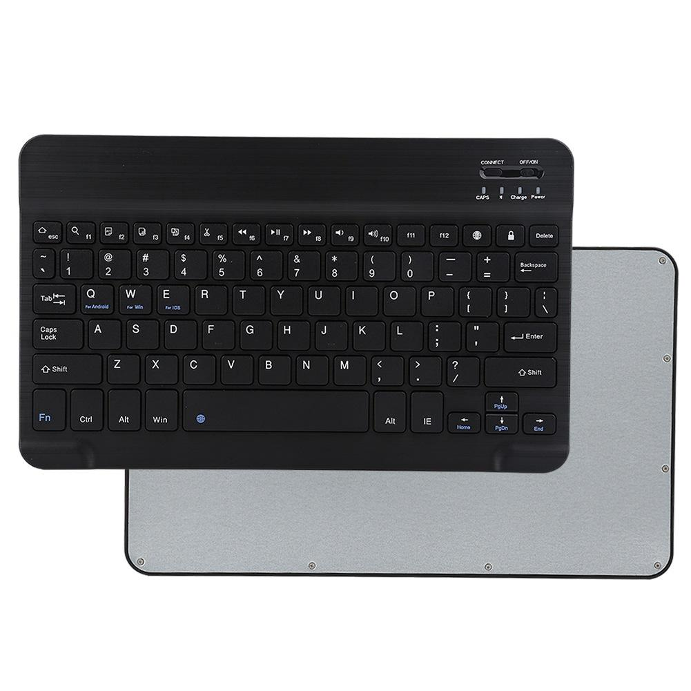Mini Wireless Slim Portable Bluetooth Keyboard For Tablet Laptop Smartphone Support IOS/Android /windows System Phone Universal DS04327