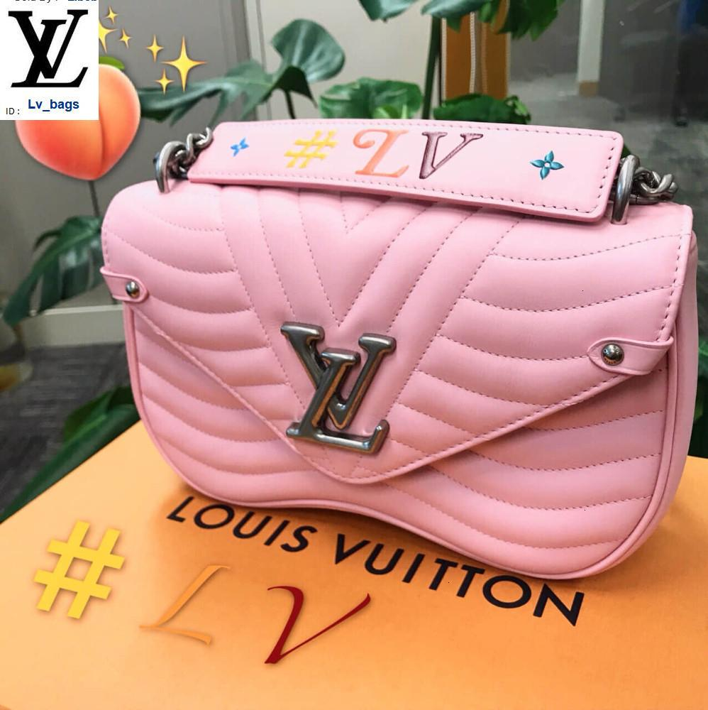 Yangzizhi New The One Can Be Shoulder-slung, Slung, Hand Handbags Bags Top Handles Shoulder Bags Totes Evening Cross Body Bag