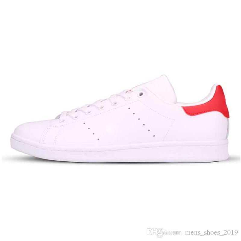 adidas stan smith femme original rose