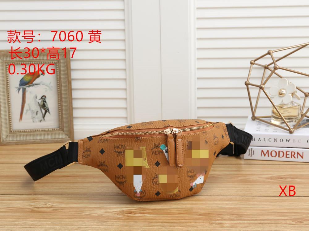 2020 marque mode sac à bandoulière femmes luxe design vente chaude Livraison gratuite sac à main de haute qualité pas avec la boîte 20062803Y