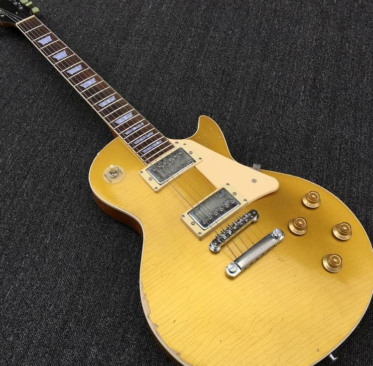Profesyonel özel gitarlar. Amerika Birleşik Devletleri'ne ücretsiz teslimat (özelleştirilmiş satın alma bağlantısı)