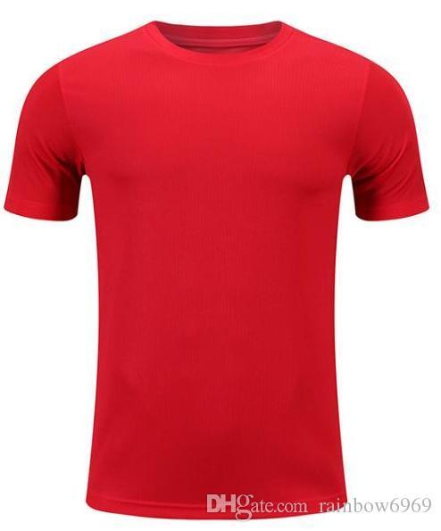 A8 мужская обтягивающая одежда для бега с короткими рукавами быстросохнущая футболка 696898989