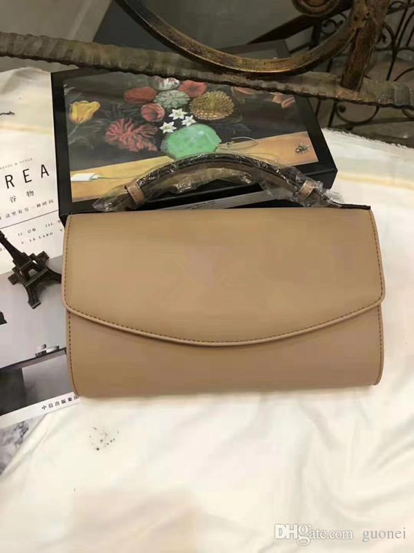 Designer-2019 MARQUE sac à main de femmes sacs à main sac à main concepteur ms Femme Zumi poignée supérieure moyenne en cuir granuleuse Sac Sacs à bandoulière épaule