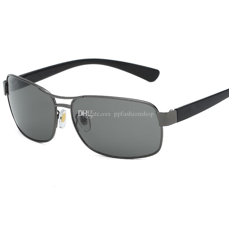 New Driving Sunglasses 3379 Brand Designer UV Protection Glass Lens Sun Glasses Sport Glasses With Cases And Box