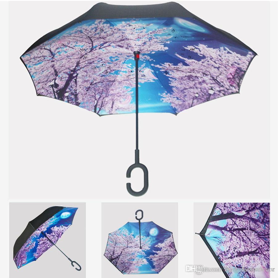 guarda chuva personalizado - Maria Pumar Industria