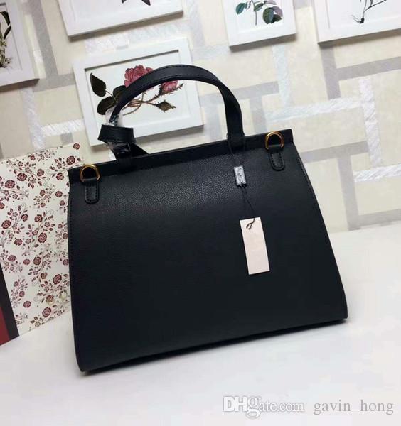 Горячая распродажа качество марка дизайнер мода женщины натуральная кожа коровьей роскошные сумки мода кисточкой сумка 421890