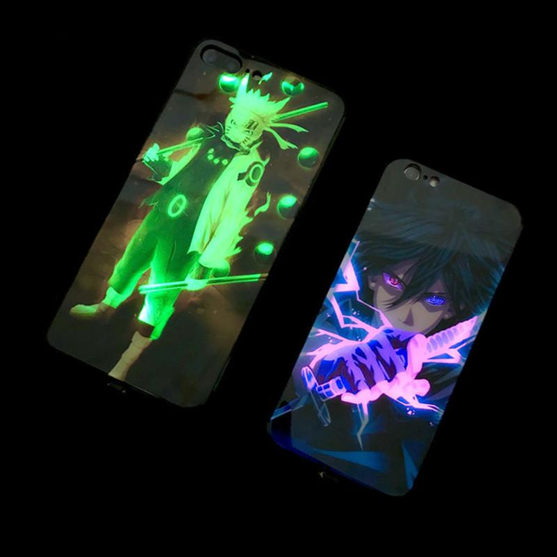 cover iphone naruto