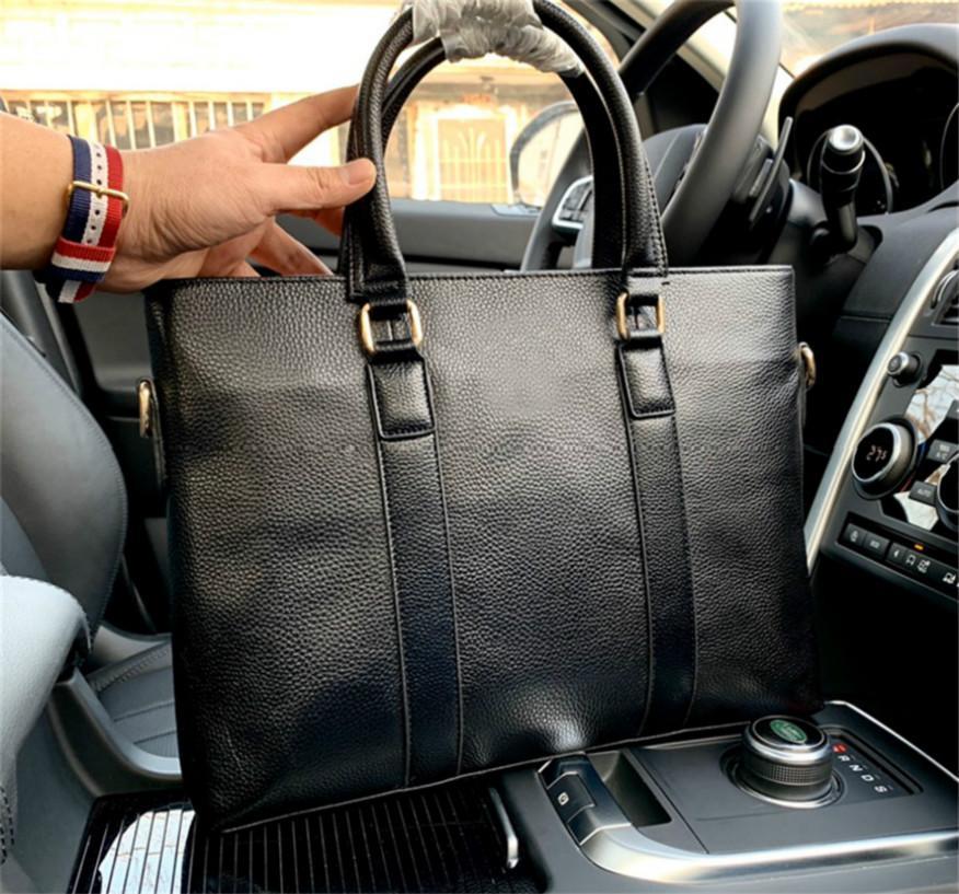 فاخر مصمم بسيط حقائب الرجال وتنوعا رجل محفظة الأزياء CFY2003043 # 239