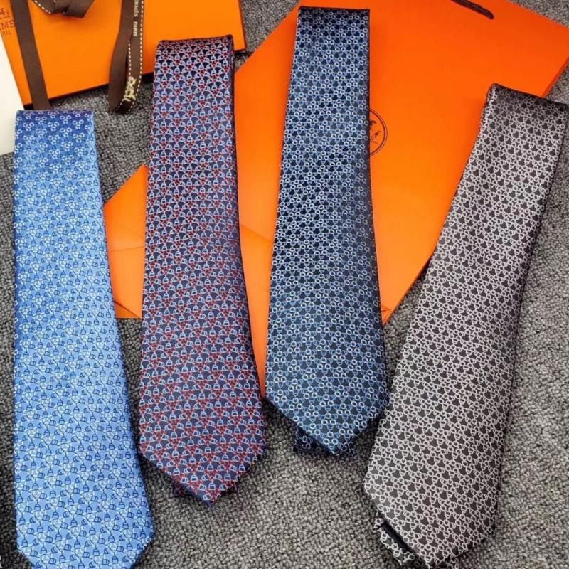 Wear 100% Formal Wear Men laço de seda da marca Silk Negócios Tie Wedding oito centímetros Men Laço clássico da moda e negócios Gravatas