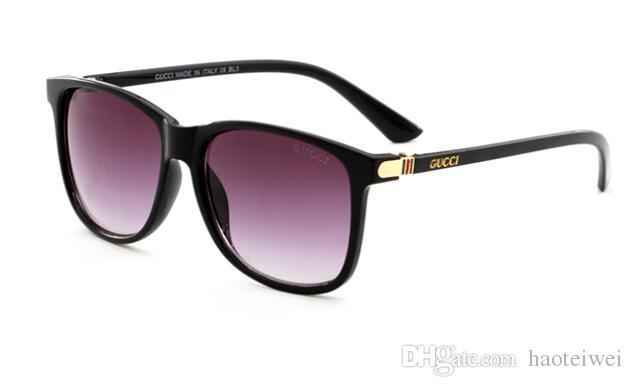 2019 Oversized Viseira Óculos De Sol Das Mulheres Designer de Marca Retro Vintage Óculos de Sol Tendência Diamante Senhoras Ao Ar Livre Personalidade Óculos De Sol