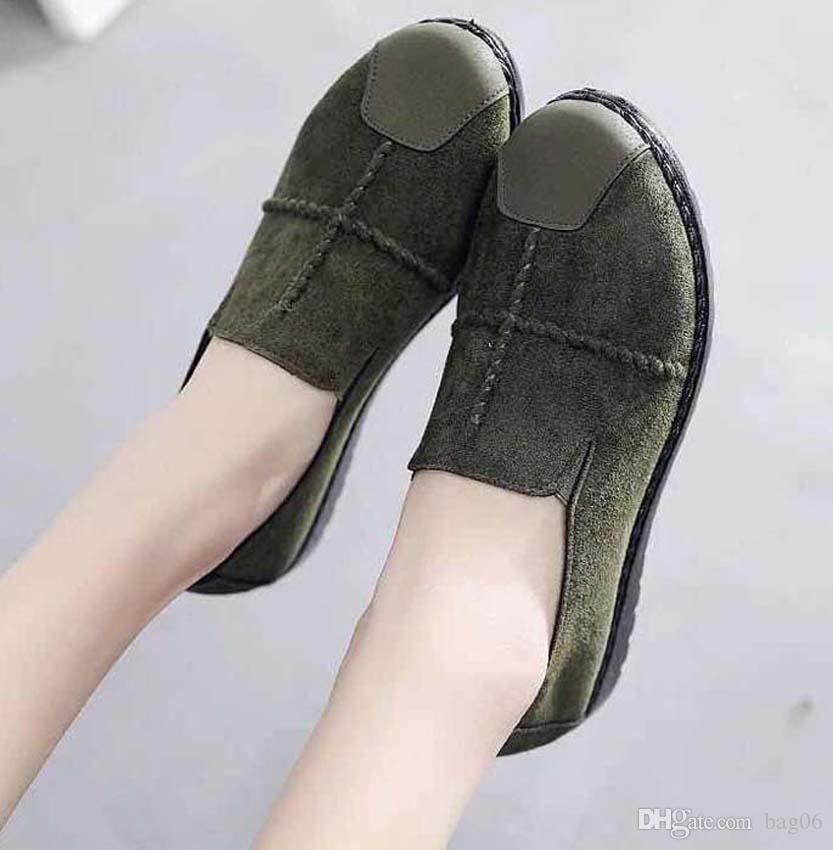 bag06 PX589 tarafından dgfr Kutu Sneaker Günlük Ayakkabılar Eğitmenler Moda Spor Ayakkabıları Yüksek Kalite Deri Çizme Sandalet Terlik Vintage ile