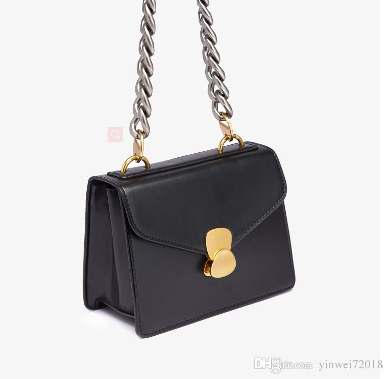 Top quality women European and american brand new lady real Leather artsy handbag tote bag purse BBB874565