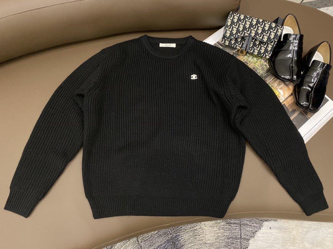 Top-Qualität Frauen Pullover stricken Pullover Strickjacke Frauen Tops Strick ** 5d1c59ed6f616d0344f4fc57
